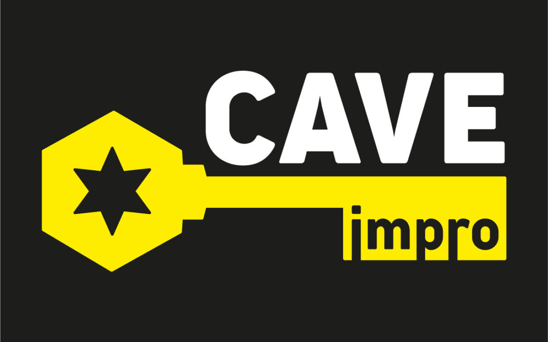 CAVE Impro