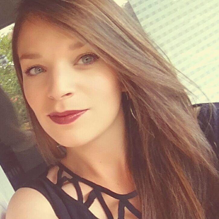 Laura Brocard