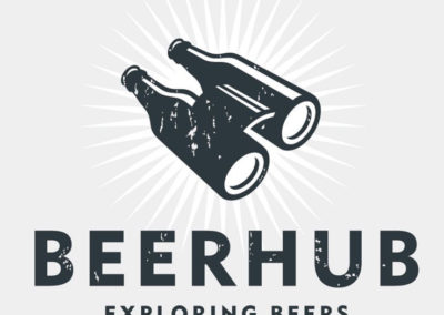 Beerhub.ch